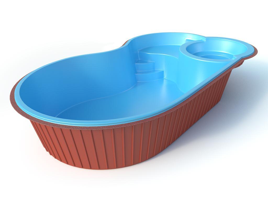 Piscinas lider piscinas for Lider piscinas
