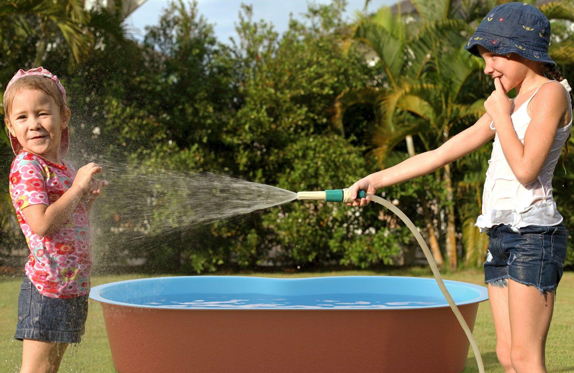 Produto1 infantil lider piscinas for Lider piscinas