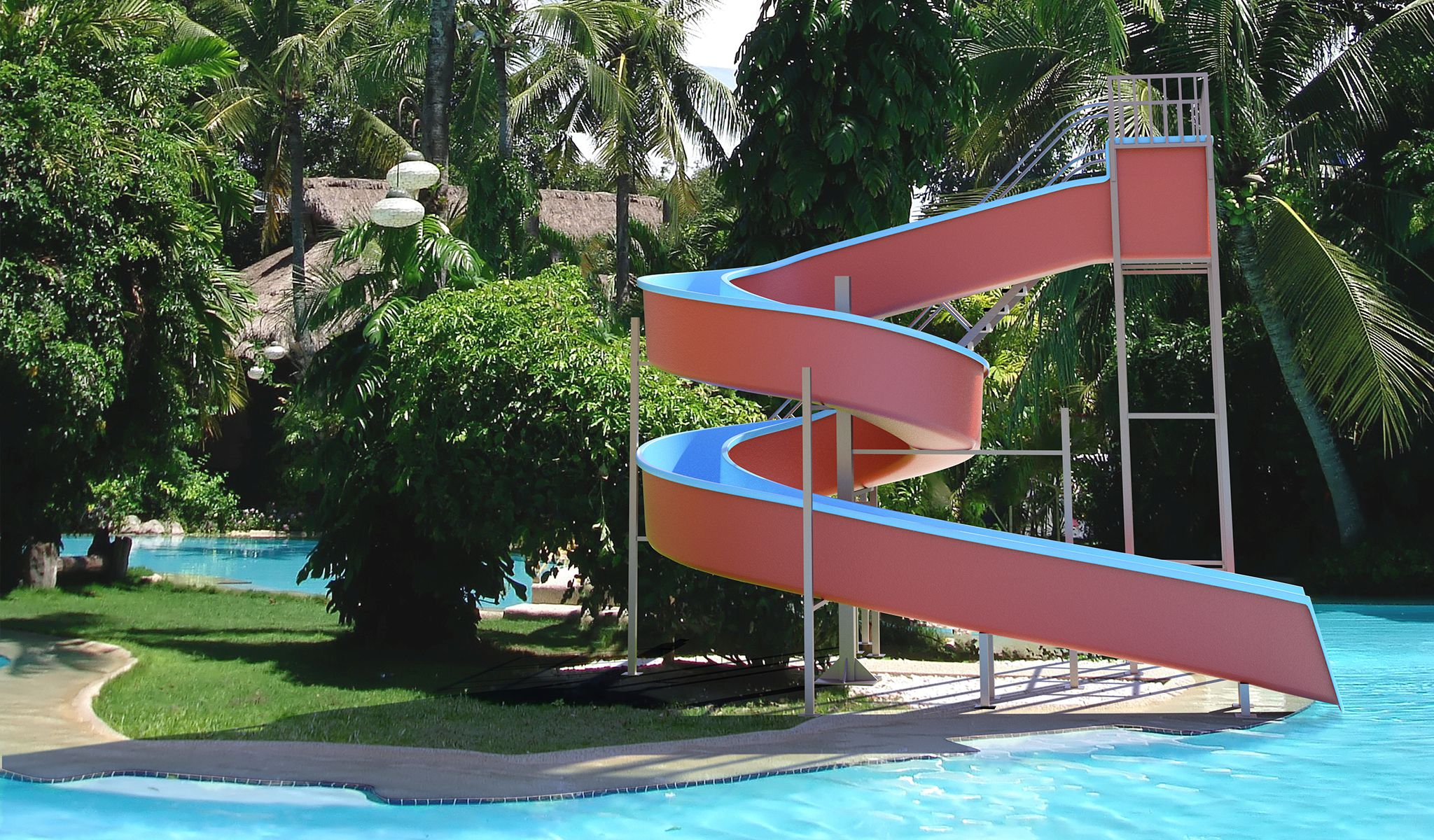 Produto2 ld16 lider piscinas for Lider piscinas