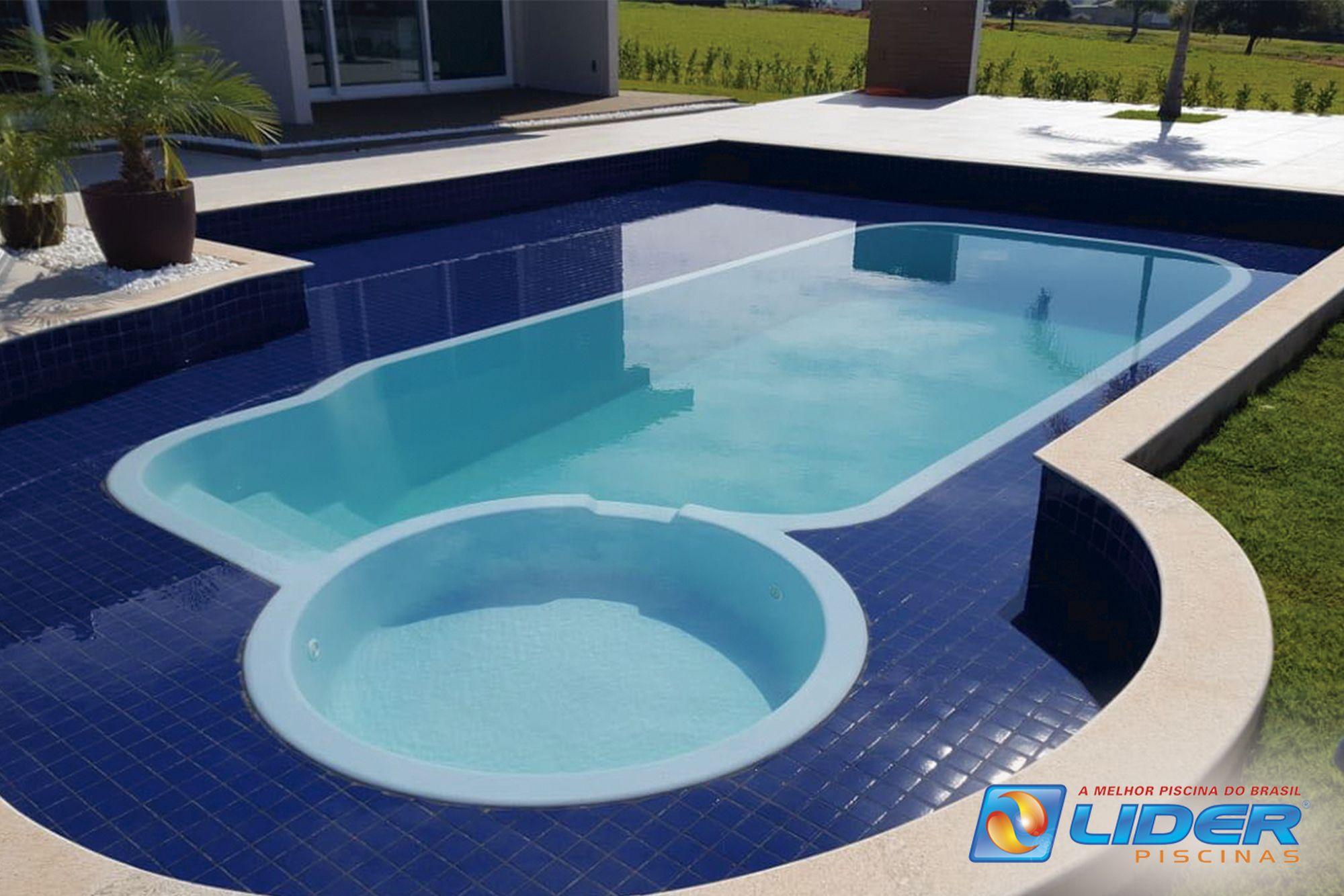 Premium lider piscinas for Lider piscinas