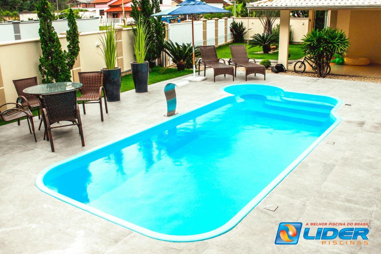 Prime lider piscinas for Lider piscinas