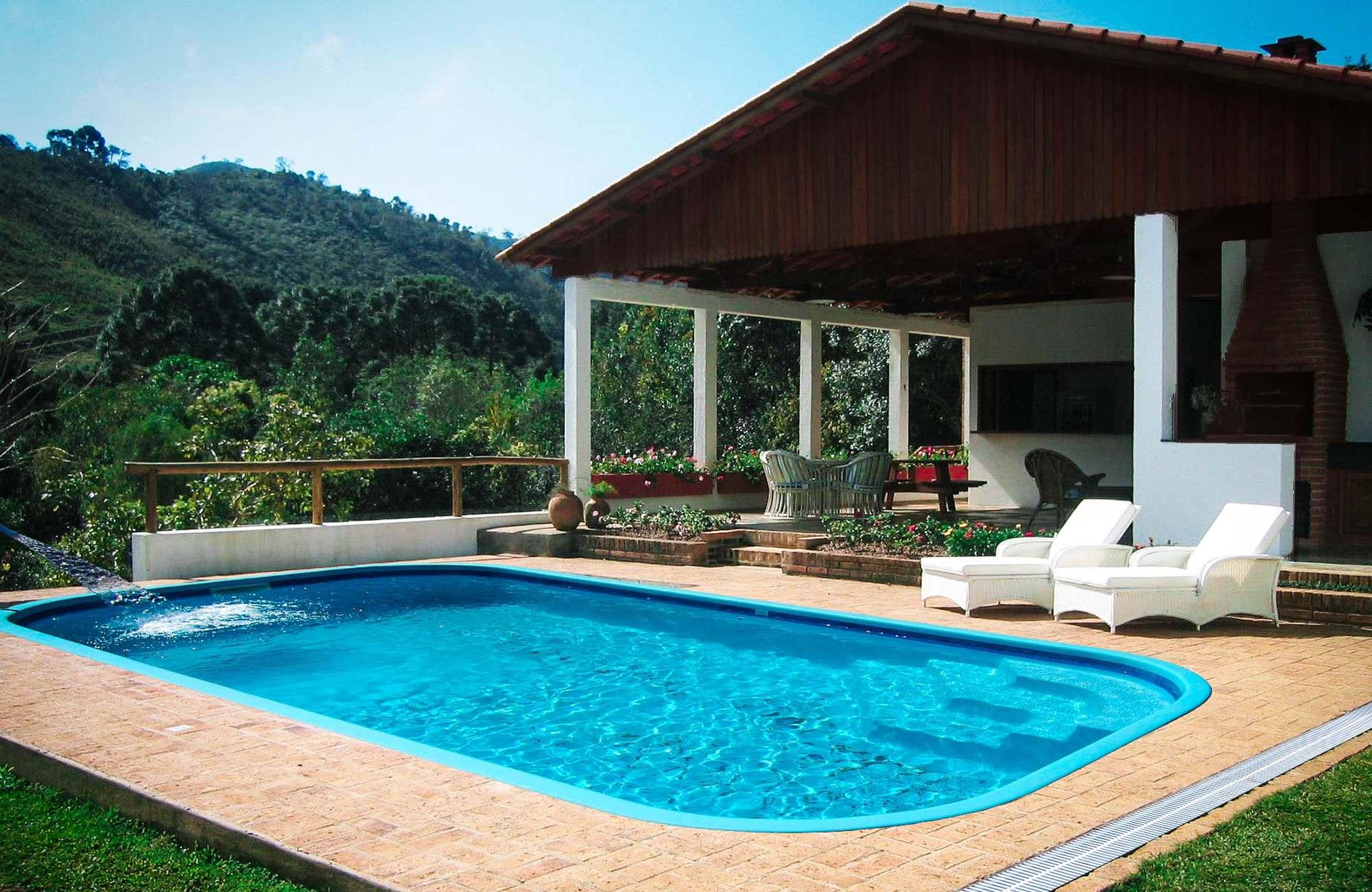 Produto1 retangulares lider piscinas for Lider piscinas