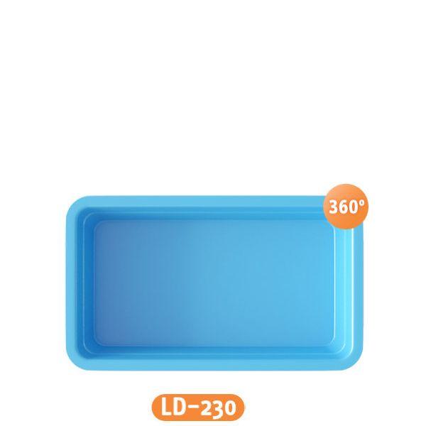 LD-230