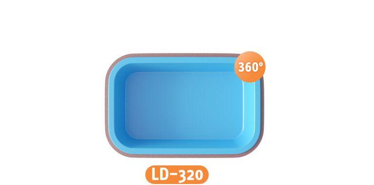 LD-320