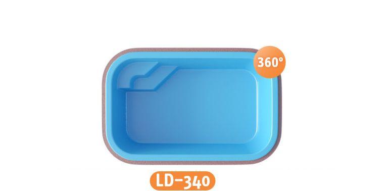 LD-340