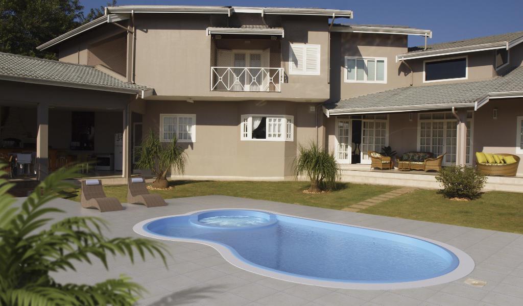 Lider piscinas for Modelos de piscinas cuadradas