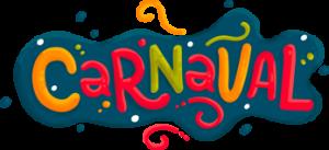 carnaval2015
